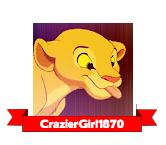CrazierGirl1870