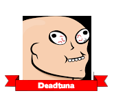 deadtuna119