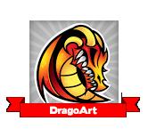 dragoartofficial