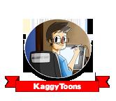 KaggyToons