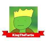 KingTheTurtle