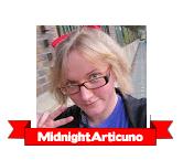 MidnightArticuno
