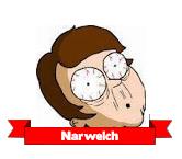 Narwelch
