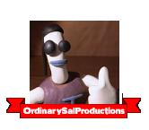 PeteSalProductions