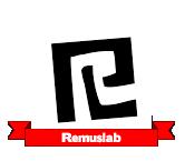 Remus2008