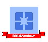 RifleMatthew