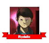 Rydelio