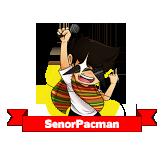 pacman9911