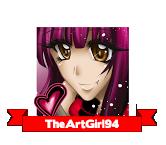 TheArtGirl94