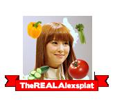 TheREALAlexsplat