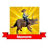 bluworm