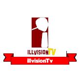 illvisionTv