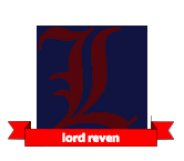 lordreven6
