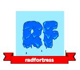 radfortress