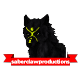 saberclawproductions