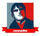 noyunho