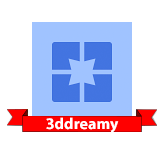 3ddreamy