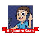 Alejandro Saab