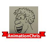 AnimationChris
