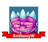 AnthonyW