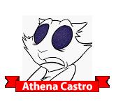 Athena Castro