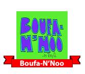 Boufa-N'Noo