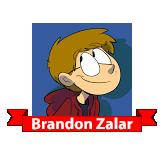 Brandon Zalar
