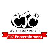 CJC Entertainment