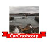 CarCrashcorp