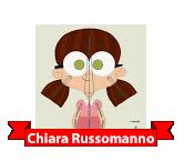 Chiara Russomanno