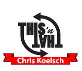 Chris Koelsche