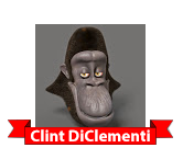 Clint DiClementi