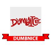 DUMBNICE