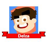 Delza