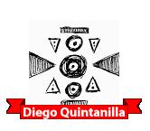 Diego Quintanilla