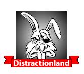 Distractionland