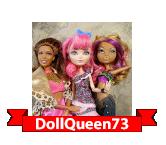 DollQueen73