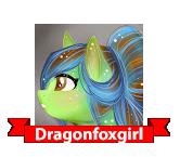 DragonFoxgirl