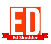 Ed Skudder