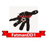 FatmanDD1