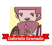 Gabriela Granado