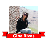 Gina Rivas