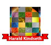 Harald Kindseth