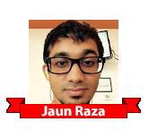 Jaun Raza