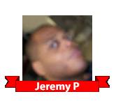 Jeremy P