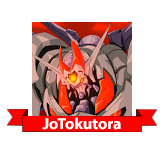 JoTokutora