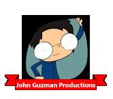 JohnAGuzman