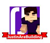 JustinAreBuilding