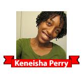 Keneisha Perry