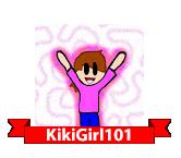 KikiGirl101